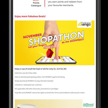 GE_Nov-Shopathon-Website_750x420-Mockup.png