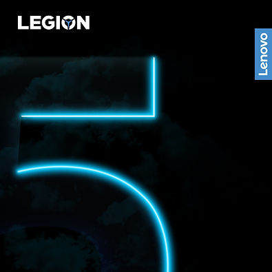 teaser_09 with legion branding3.jpg
