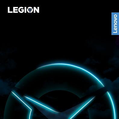 teaser_09 with legion branding2.jpg