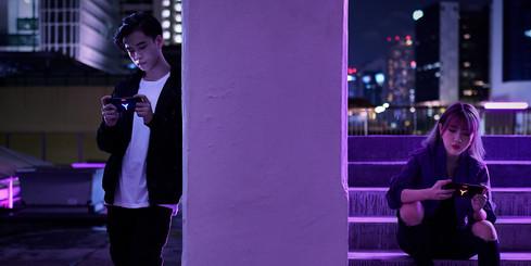 Dual night_02.jpg
