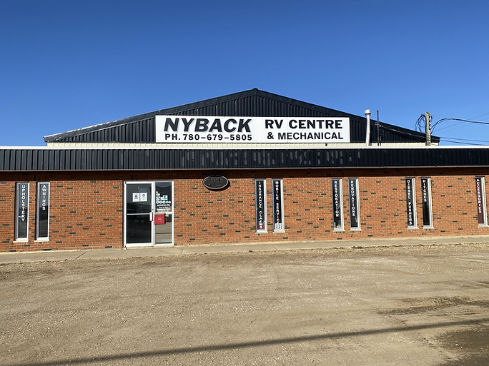 Nyback building pic.HEIC