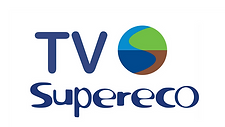 TV Supereco