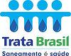 Trata Brasil