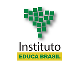 Instituto Educa Brasil