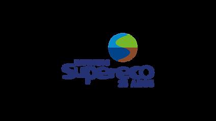 logo_supereco_25anos.png