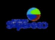 Logomarca do Instituto Supereco