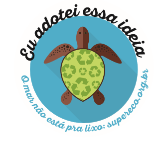 Instituto Supereco inaugura placa educativa sobre defeso e resíduos marinhos em São Sebastião