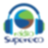 Radio Supereco