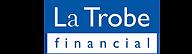 la-trobe-financial.png