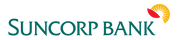 Suncorp-bank-brand.svg.png
