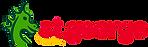 St.George_Bank_logo.png