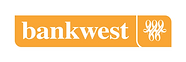 Bankwest_logo.png