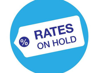 RBA Cash rate decision: The cash rate remains unchanged at 1.75%