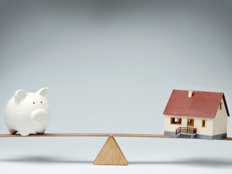 Using Equity in your home to achieve your financial goals