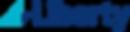 logo-liberty-trans-2x.png
