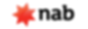 National_Australia_Bank_logo_1-3.png