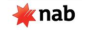 National_Australia_Bank_logo_1-3.png