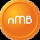 nmb-logo-2x.png