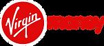 1280px-Virgin_Money_logo.svg.png