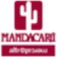 mandacarc3b9.jpg