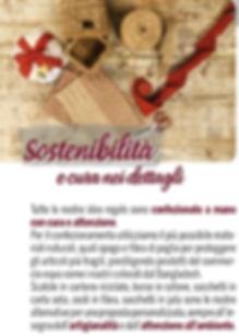 sostenibilità.jpg