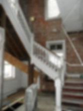Old staircase.jpg