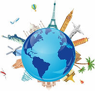 freeworld_travel_symbols_312136.jpg