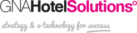 Logo_GNAHS.png