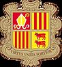 Escut Andorra transparent.png