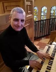 Ignasi Ribas Talens organista.jpg