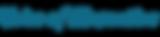 vom-header-logo-2019.png