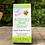 Thumbnail: Allergy Bee Gone for Kids
