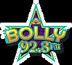 bolly923_slider_logo.png