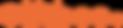 giftbee-logo-retina.png