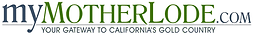 myMotherLode_logo.png