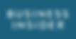 og-image-logo-social.png