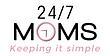 247moms-logo.png