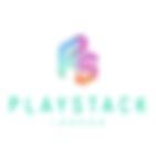 Playstack Logo.png