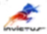 Invictus Logo2.png
