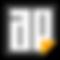 AP Logo2 mark.png