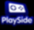 Playside_Logo_Default-夜游记.png