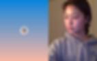 Screen Shot 2018-03-08 at 21.46.08.png