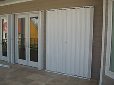 accordion shutters.jpg