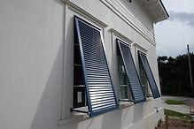 bahama shutters.jpg
