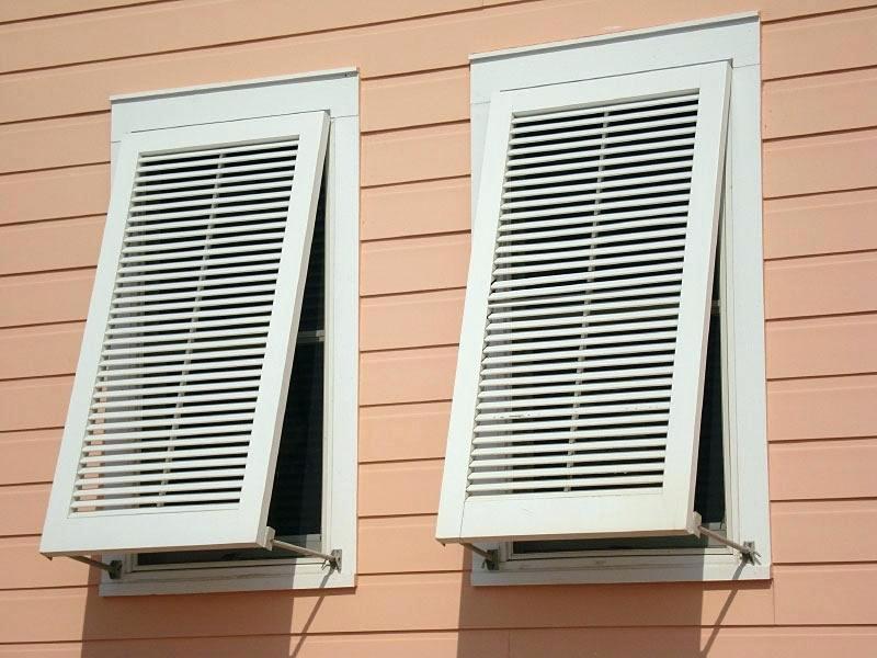 BAHAMA WINDOW BEST.jpg