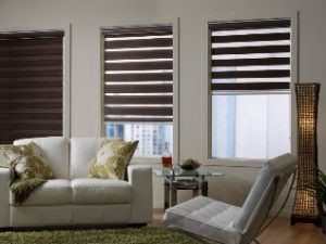 """Smooth, Textured and Higher Resistance to Humidity and Flammability  2"""" and 2½"""" slats available"""