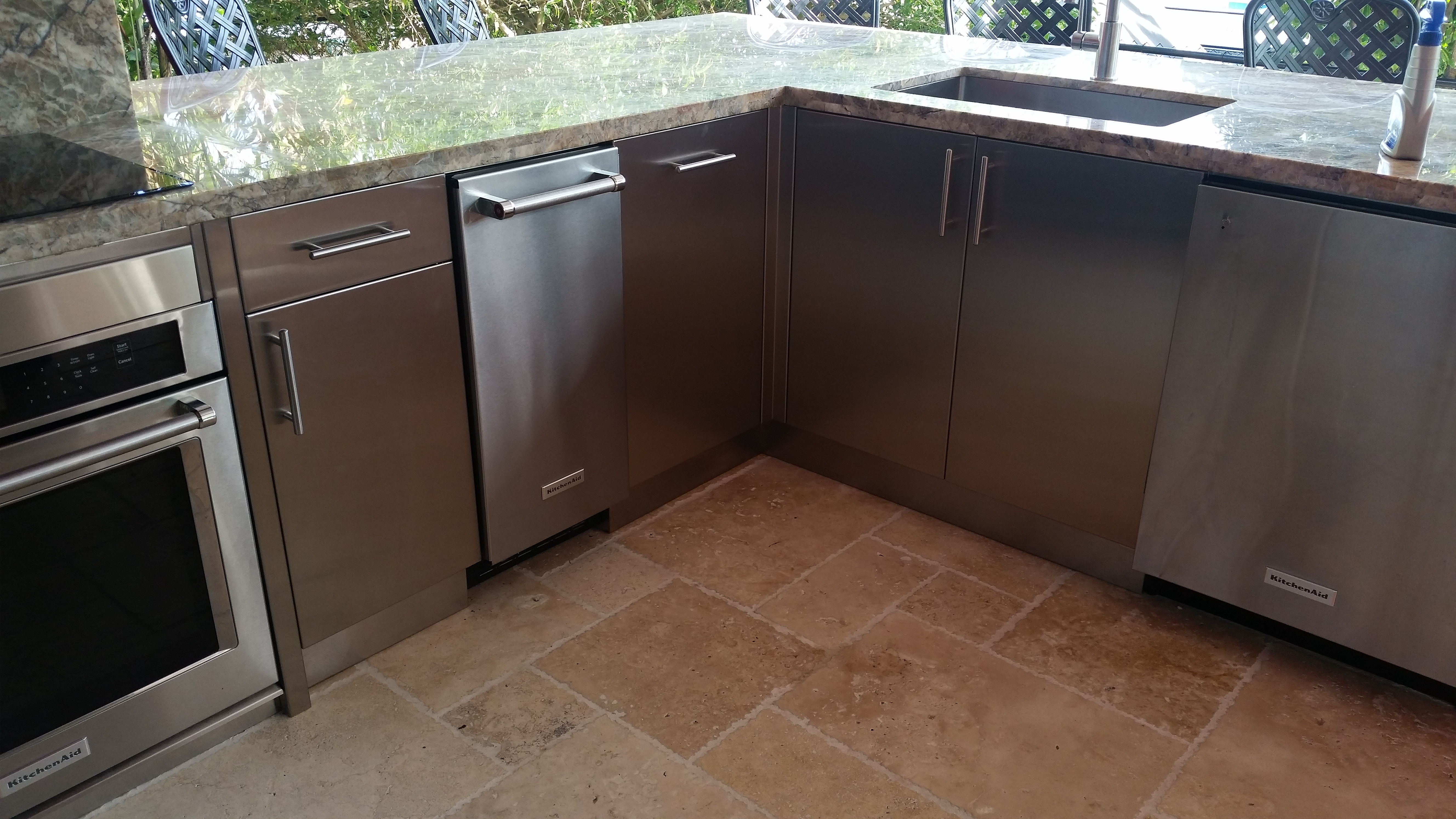 cabinets (28)