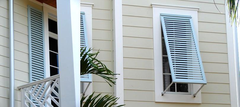 BAHAMA WINDOWS.jpg