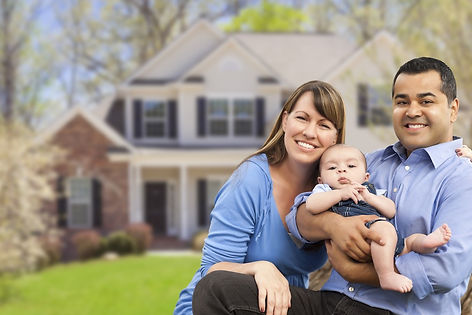 Beneficios para propietarios