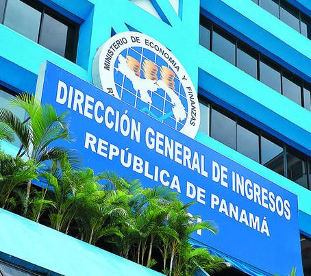 DGI anuncia fechas límites para declaraciones juradas de rentas
